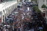 palestine-funeral