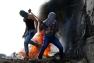 Palestine_AFP
