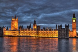 houses-of-parliament-2