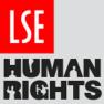 human_rights_twitter_logo_400x400