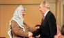 plo-chairman-yasser-arafat-l-and-israeli-foreign-minister-shimon-peres-in-may-1994-following-the-oslo-accord-afp